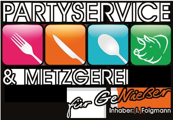 Partyservice Niessner